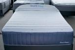 Serene Sleep Plush Hybrid 2000 Mattress by Sound Sleep, SOUND-8161