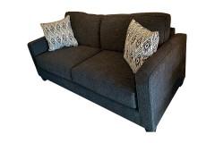 Vancouver II Sofa, Loveseat & Chair, SE11