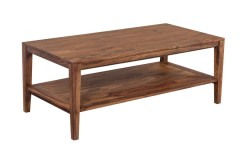 Fall River Coffee Table Classic, HC4423S01
