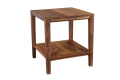 Fall River End Table Classic, HC4424S01