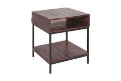 Lakewood End Table, RHETL003