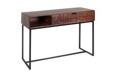 Lakewood Lift Top Console Table, RH-CT-7011