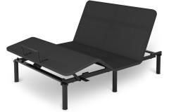 Adjustable Bed Frame Base, GLIDE-GM-200