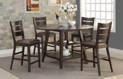 Parkside Pub Table & Chairs, WO-DPT36060X