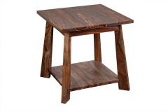 Kalispell Harvest End Table, PDU-113-HRU