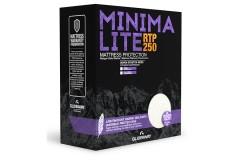 Minima Mattress Protector, GLIDE-MATPRO0250S
