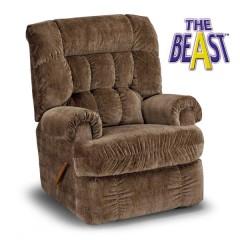 Savanta Beast Recliner, BEST-1B04
