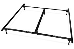 Classic Bed Frame, GLIDE-56G