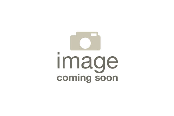 Portola Walnut Coffee Table with Shelf, 2005-001WW