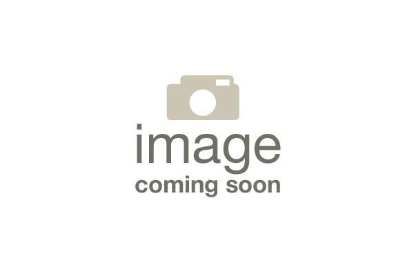 Rotonde Nickel Coffee Table by Porter Designs, designed in Portland, Oregon
