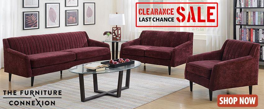 furniture-sale.html