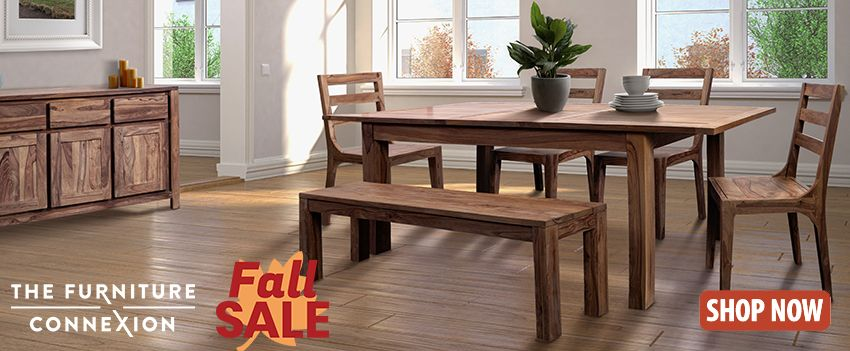 furniture-sale.html