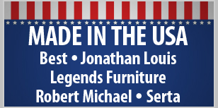 Made in the USA Program