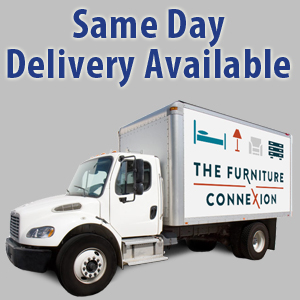 Same Day Delivery Available in Portland Area
