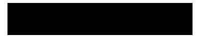 Follow Us @ Furniture Connexion