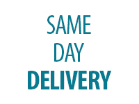 Same Day Delivery