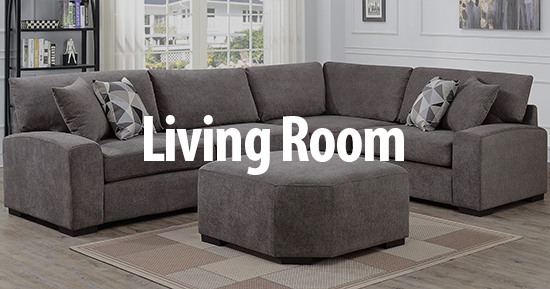 Furniture Connexion | Portland Furniture Stores in Gresham, OR and Olympia,  WA