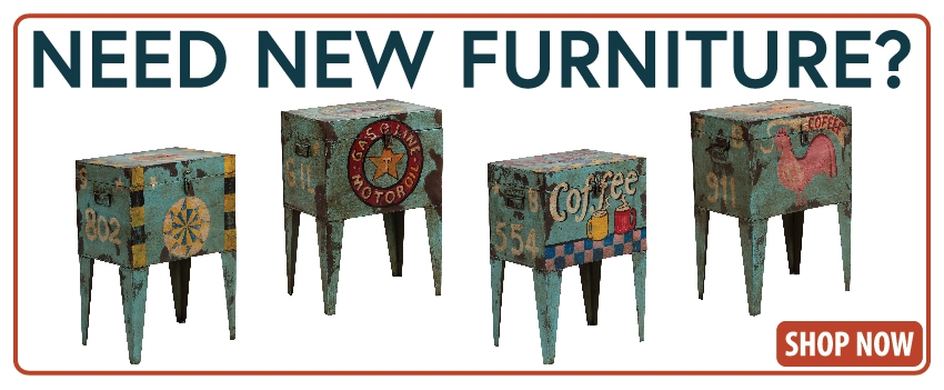 Furniture Html