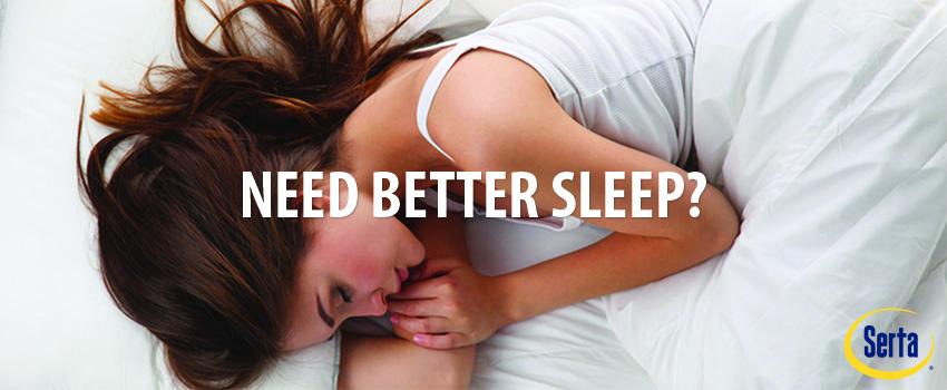 shop premium mattresses