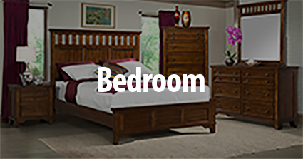 furniture connexion portland furniture stores in gresham or and olympia wa. Black Bedroom Furniture Sets. Home Design Ideas
