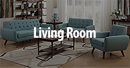 Furniture Connexion Portland Furniture Stores In Gresham Or And
